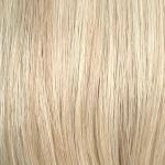 M16 LIGHTEST ASH BLONDE