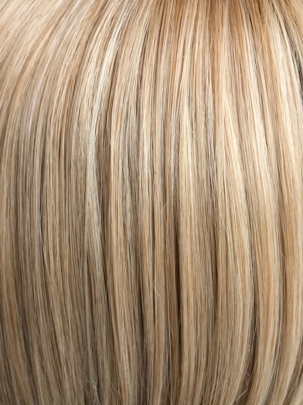 M05 Miss20 bombshell hair extensions
