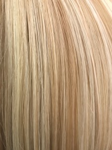 M24 Miss20 bombshell hair extensions
