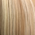 M24 HIGHLIGHT CHAMPAGNE BLONDE