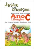 ano_liturgico_C_2