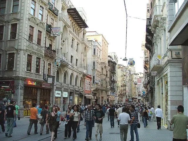 6 things you must do in Istanbul