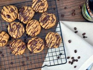 baileys-chocolate-chip-cookies