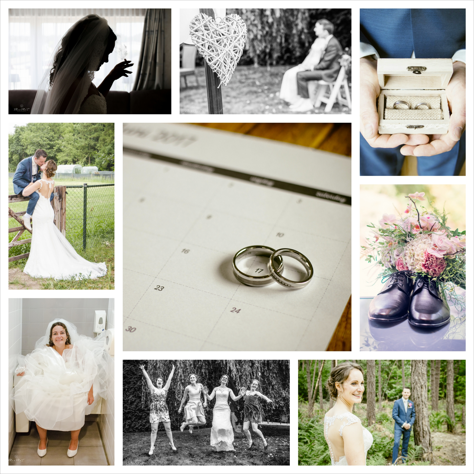 miss and mister t photography, pinterest, bruiloft, wedding, reportage, moodboard