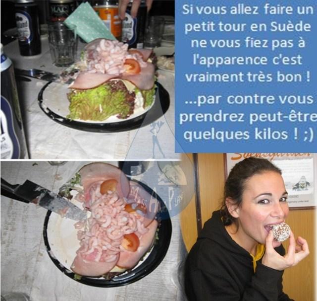 img culinaire + info