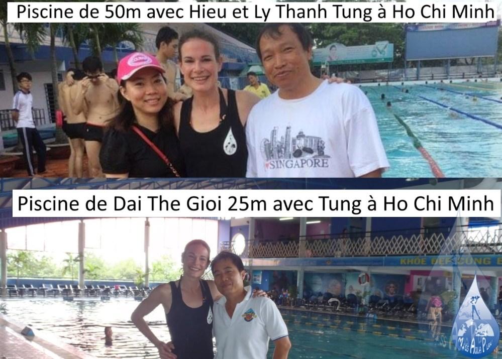 018e259856 Comment apprendre à nager au Vietnam - Miss Aqua Planet