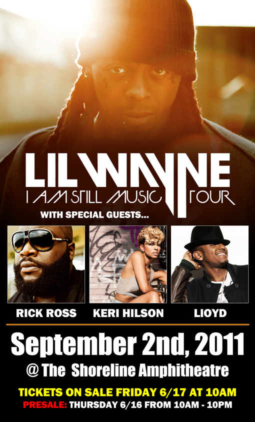 https://i1.wp.com/www.missbabbles.com/wp-content/uploads/2011/06/Lil-Wayne.jpg