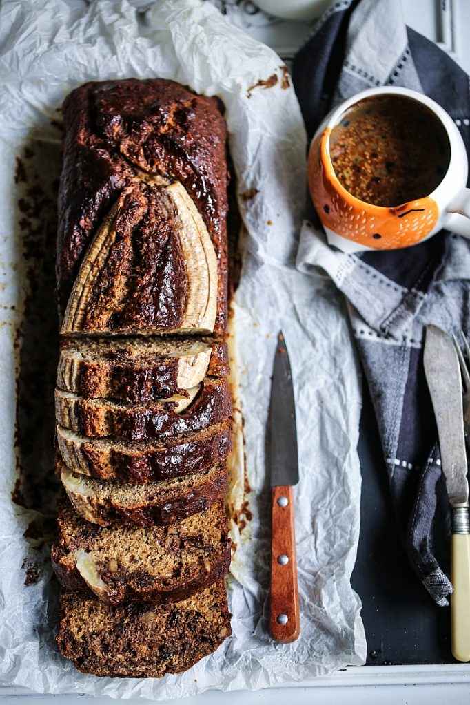 hazenut-and-raisin-banana-bread