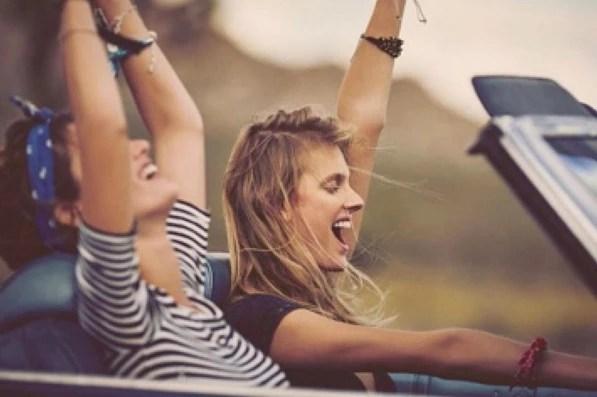 Αποτέλεσμα εικόνας για συναισθημα χαράς