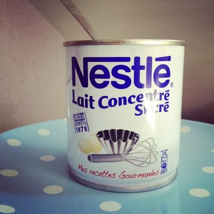 Confiture de lait3