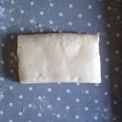 pâte feuilletée inversée (7)