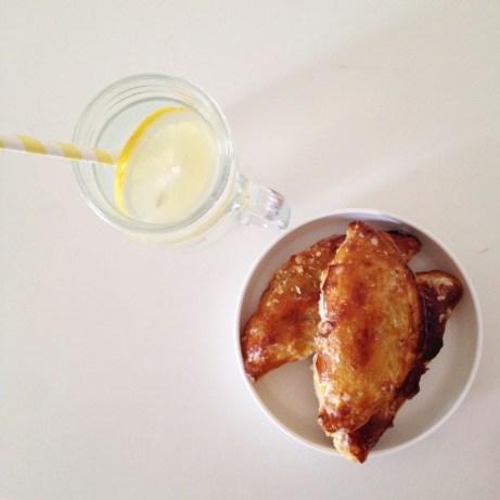 chausson aux pommes (6)