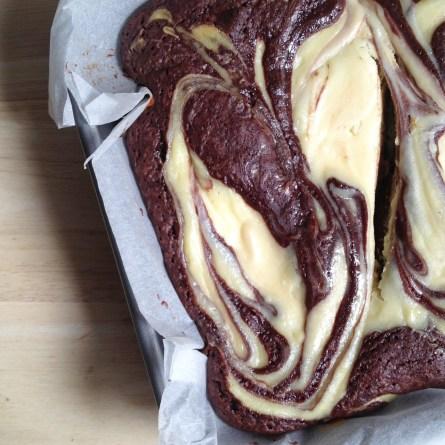 brownie Marlette (3)
