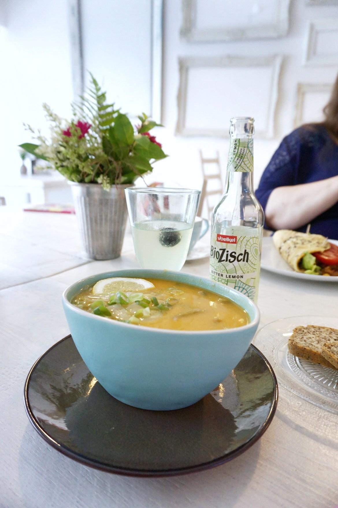 glutenfrei essen in Bonn