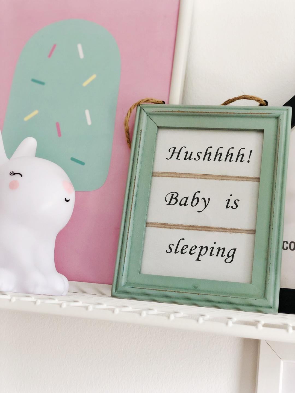 5 Einschlaftipps für Kleinkinder (1)