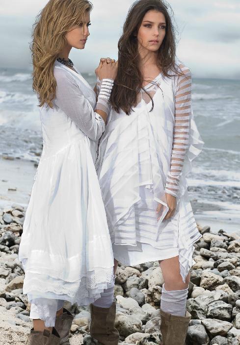 Tunique Ete Grande Taille Photos De Robes