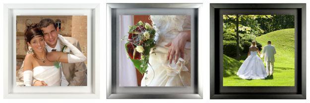 un cadeau de mariage personnalis miss couettes id es d co et cadeaux personnalis s. Black Bedroom Furniture Sets. Home Design Ideas