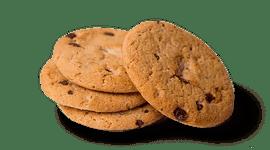 cookies 435296  180