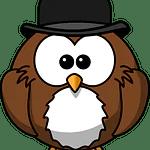 owl 158410  180