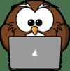 owl-158414__180