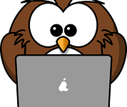 owl 158414  180