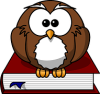 maturità libri studio blog