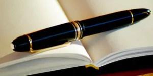 pen 631332  180