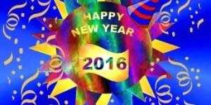 happy new years 985741 960 720