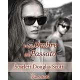 savanne saga Scarlett douglas Scott