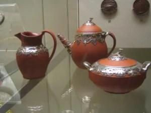 Early_victorian_tea_set