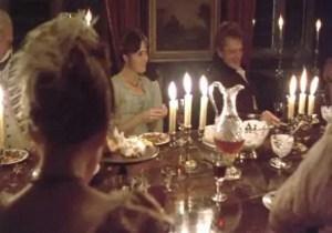 regency-dinner-party