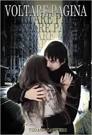 Patto con il vampiro, voltare pagina