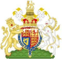 Coat_of_Arms_of_William,_Duke_of_Cambridge