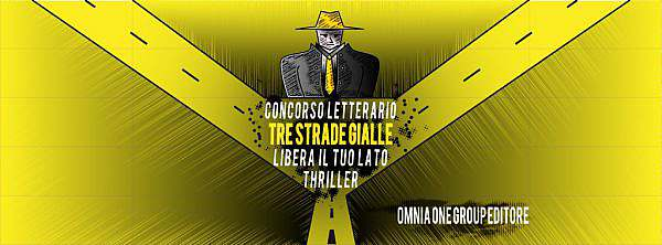 Contest Omnia One group 1