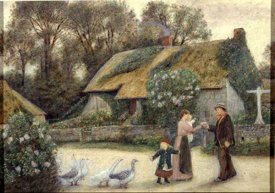 marie_spartali_stillman_-_farm_scene