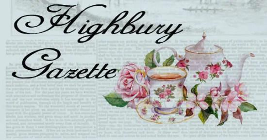 higbury gazette