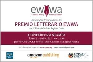 invito EWWA ultimo 300x201