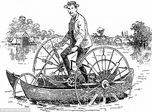 1414852858940 wps 20 7 Road and River Cycle 18