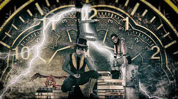 steampunk 2819946 1280