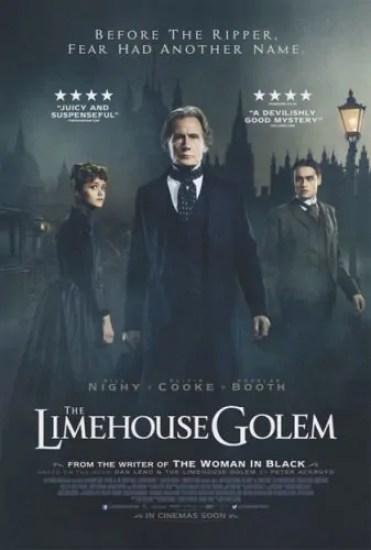 10 film victorian era da vedere per halloween
