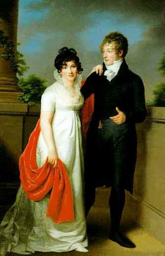 Il Natale di Jane Austen