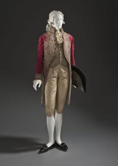 debuttanti in epoca regency