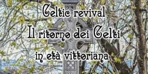 revival celtico