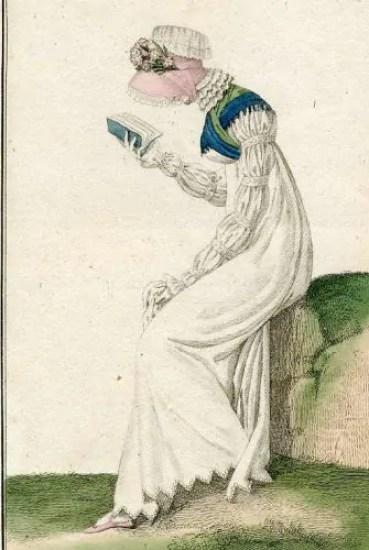 libreria libri regency