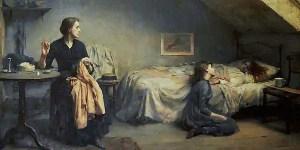 Il lavoro femminile nel 1800 e i 5 mestieri che non ti aspetti