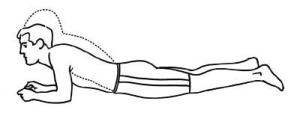 Exercices Extension Sciatique Hernie Discale