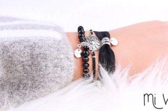 Mi Vida Jewelry