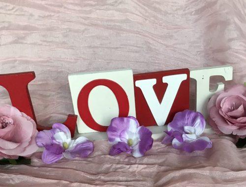 Tips voor een romantische thuisdate