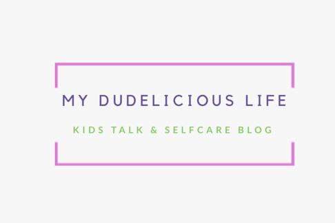 My Dudelicious Life
