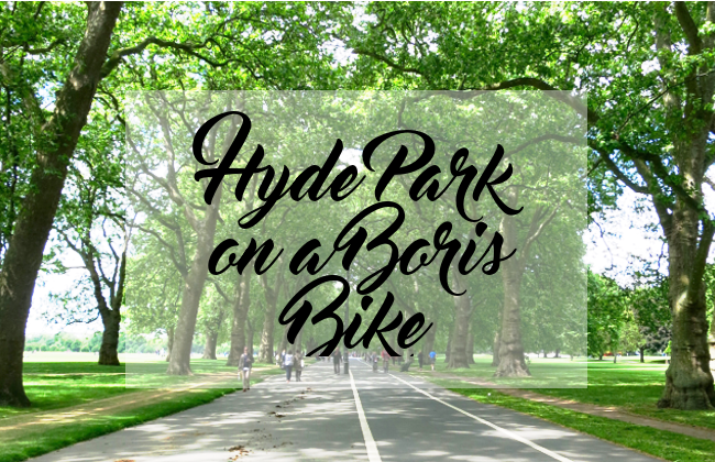 HydeParkFeaturedImage